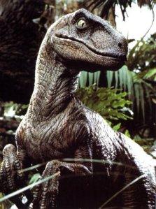 2-velociraptor