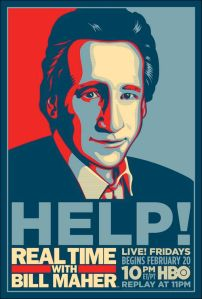 real_time_with_bill_maher_ver2