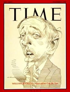 time-buckley
