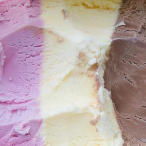 1-neopolitan-ice-cream-300x300