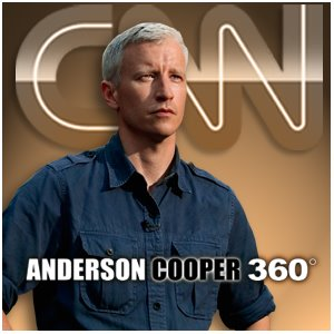 Anderson-Cooper-360-Daily-Video-logo