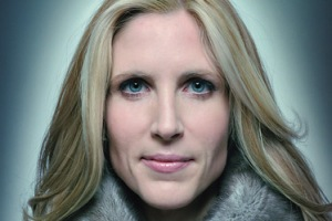 ann_coulter0608