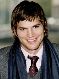 ashton-kutcher-music-feature-kurt-courtney-300