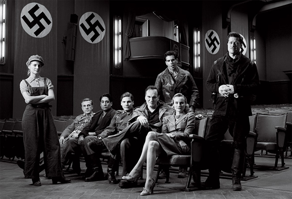 inglorious-basterds-vanityfair-full03