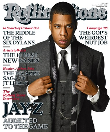 jay-z-rolling-stone-cover