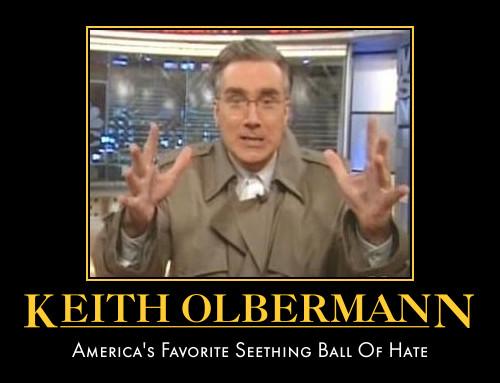 keith_olbermann