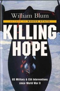 killing-hope_pic0001-197x300