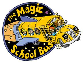 magic-bus2