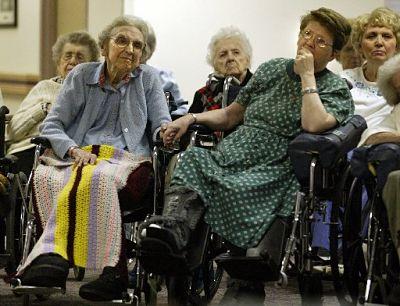 nursing_home1_opt