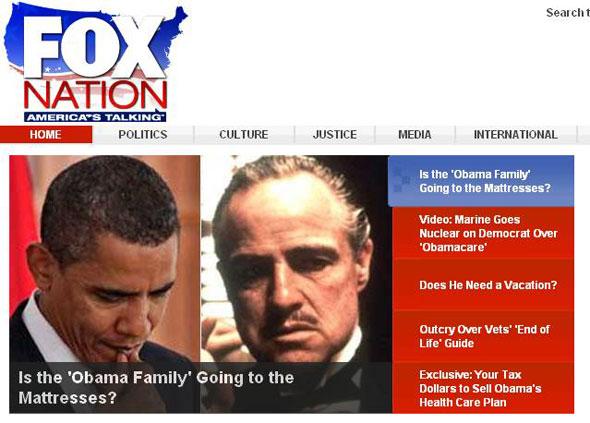 obamagodfather