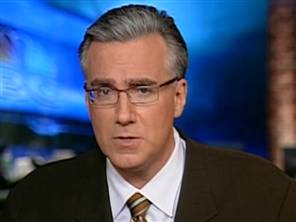 Olbermann