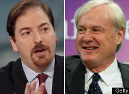 s-CHUCK-TODD-CHRIS-MATTHEWS-large