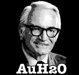 square-large-goldwater
