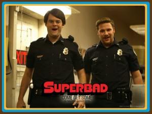Superbad-Bill-Hader-Seth-Rogen-1059