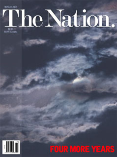 The_Nation