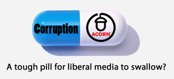 ACORN pill