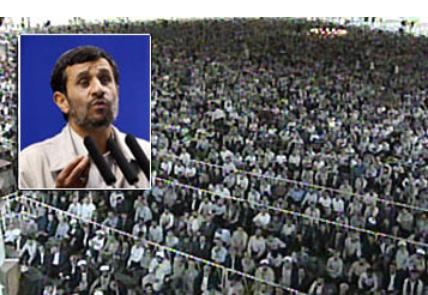 Ahmadinejadsp_2548_1