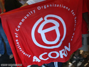 art.acorn.flag.gi