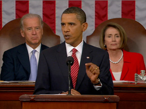 art.obama.speech.03.pool