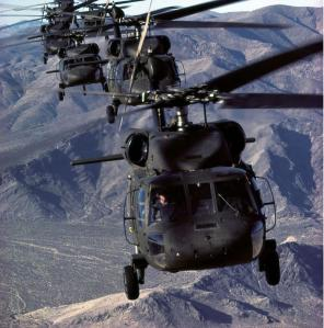 black-hawk-helicopter1