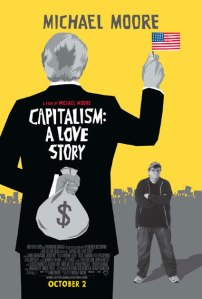 capitalism_love_story_movie_poster_michael_moore_01