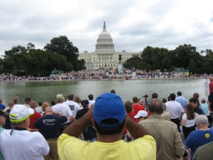 Capitol1.jpeg