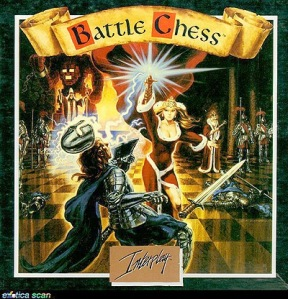 gaming-battle-chess-cover