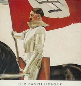 HitlerArmor2