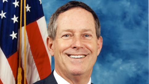 Is Congressman Joe Wilson really a racist?