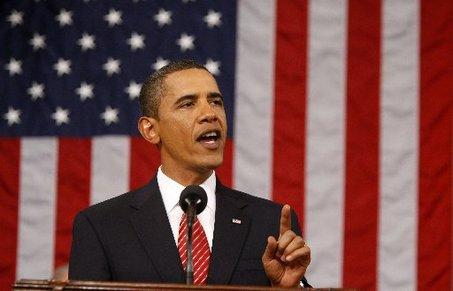 large_barack-obama-speech-1