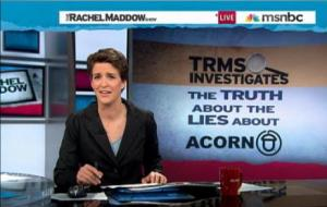 maddow926