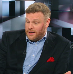 mark-steyn-cbc-hour2