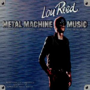 Metal_machine_music[1]-thumb