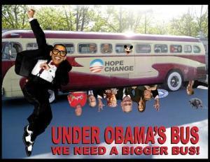 obama-buscrowdedsmall