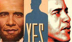 ObamaArt2