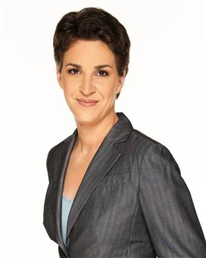 rachel-maddow-08-widec