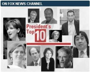 sean-hannity-presidents-top-10