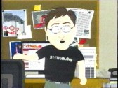 southpark-911truth-org