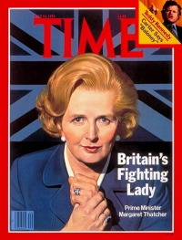 http://newsrealblog.files.wordpress.com/2009/09/thatcher.jpg