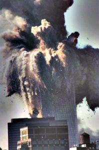 WTC_Demolition