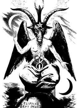 animal-goat-satan_881