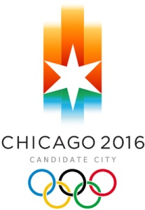 chicago-2016-olympics-logo
