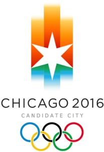 chicago-2016-olympics-logo