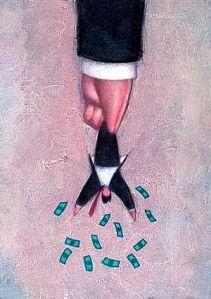 debt-collectors-main_Full