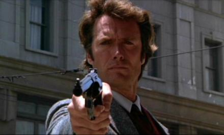 dirty-harry.thumbnail