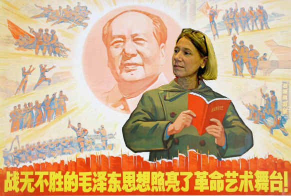 dunn_madame_mao_copy