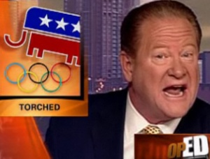 "See Big Ed decry the Republicans' ""lack of patriotism."""
