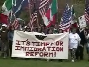 FishbobMicroFilms-MarchForImmigrationReform638
