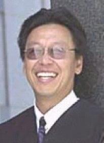 Judge_Chen_