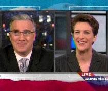 maddow_olbermann_8-18